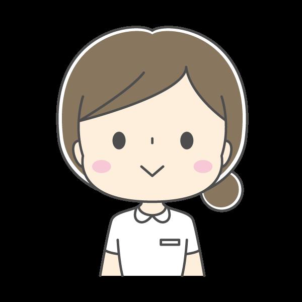 看護師サチコ
